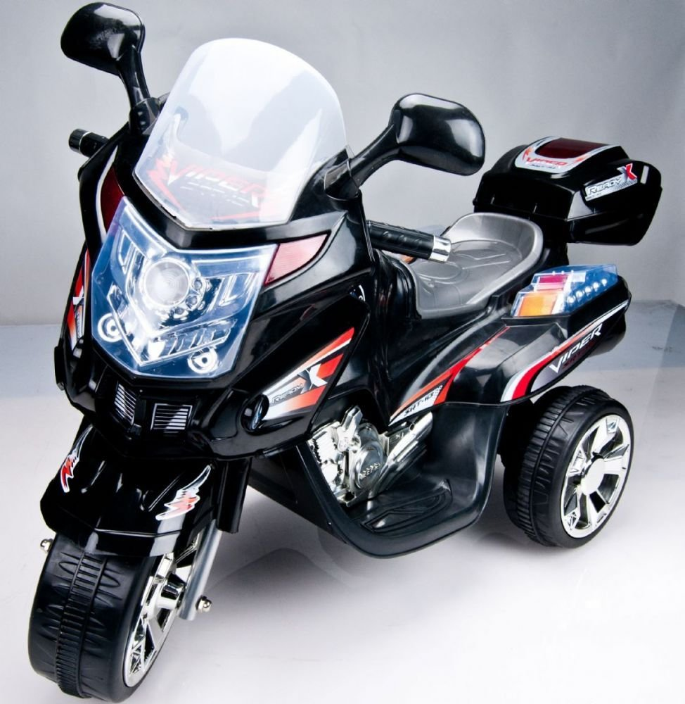 Latest Kids Ride On Bmw Style Electric Children Battery Bike Free Download